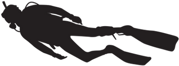 Scuba-Diving-PNG-Transparent-Image.png