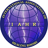 IAHR logo.png