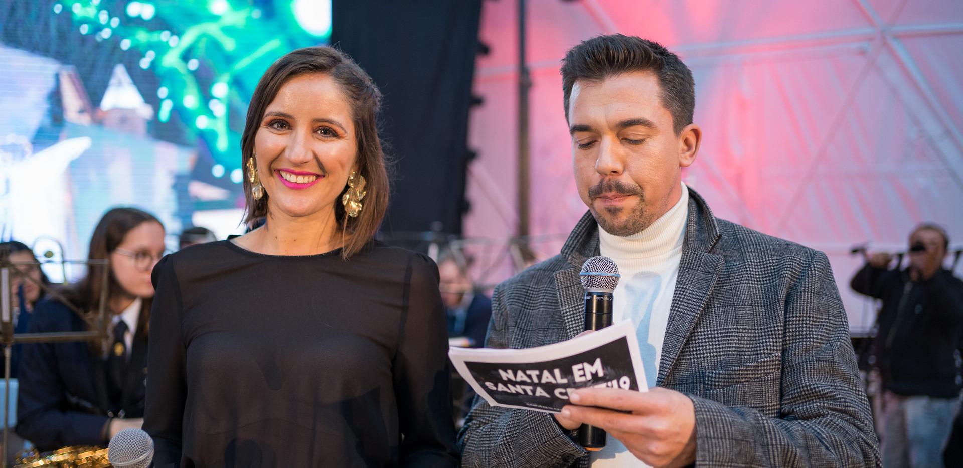 Noite-Mercado-2019-3.jpg