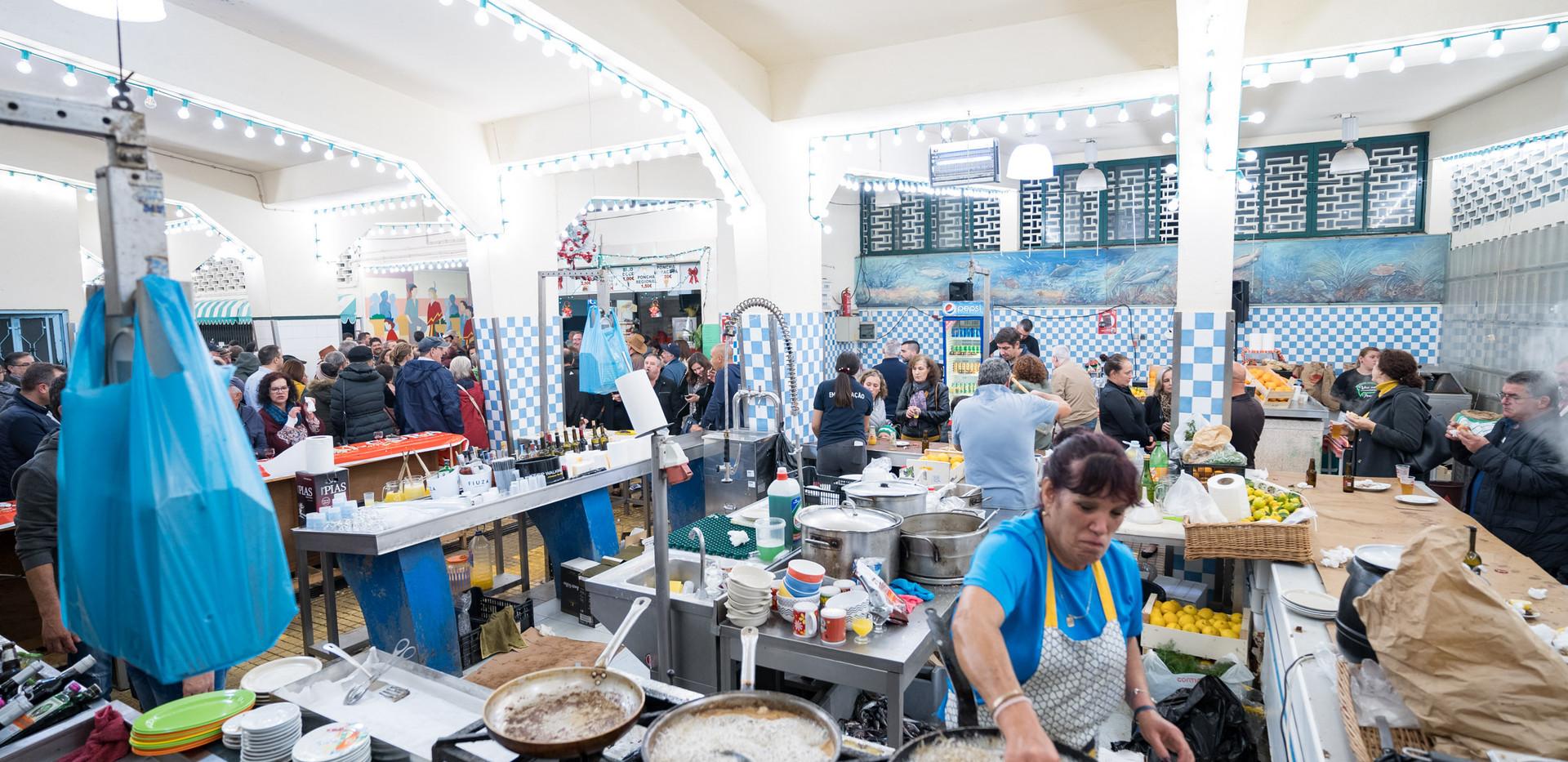 Noite-Mercado-2019-77.jpg