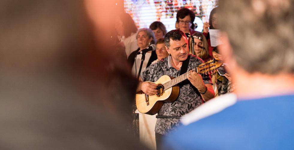 Noite-Mercado-2019-91.jpg