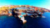 ROCAMAR LIDO RESORT.jpg