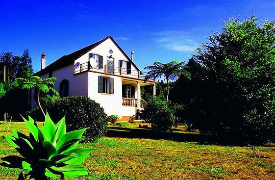 Vila-joaninha.jpg