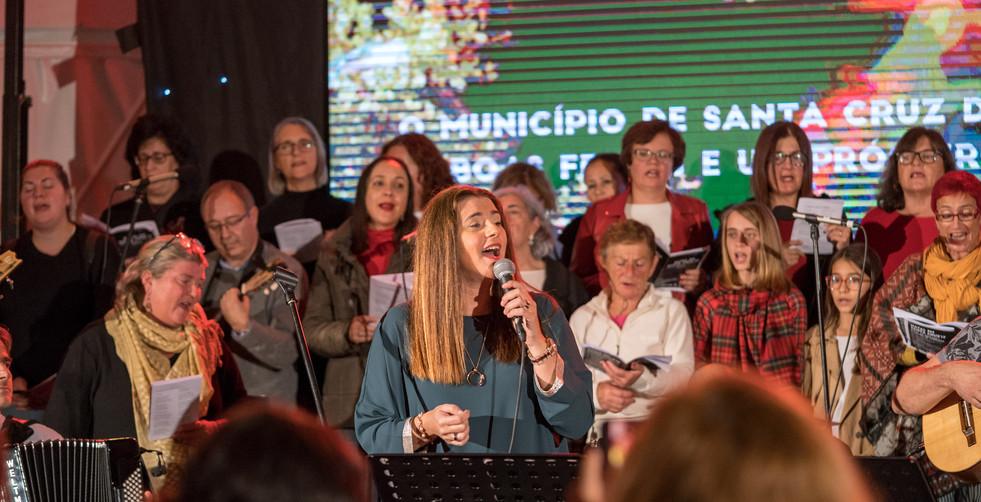 Noite-Mercado-2019-92.jpg
