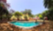 Quinta da Moscadinha.jpg
