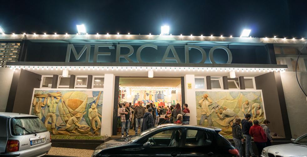 Noite-Mercado-2019-82.jpg