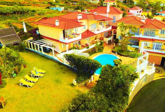 villa-opuntia.jpg