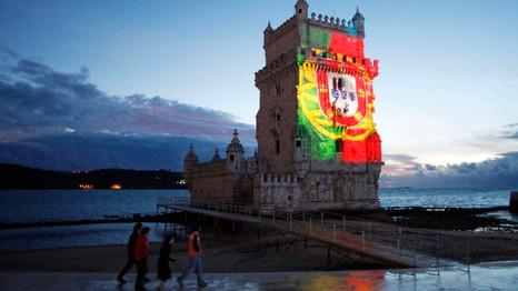 AumentaointeressedebrasileirosporimóveisemPortugal
