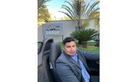 Agência de veículos premium aposta no atendimento exclusivo para conquistar clientes