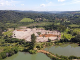 Novo parque aquático em MG investe na preservação ambiental