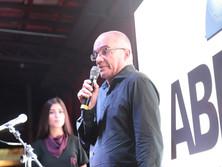 Produtores de eventos se reúnem em prol do reconhecimento e solidariedade
