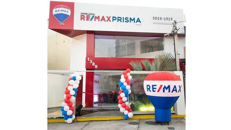 Zona Norte do Rio guarda grande potencial imobiliário