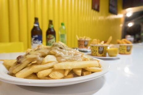 Trip Food – Comida Mochileira é opção para curtir as férias em BH