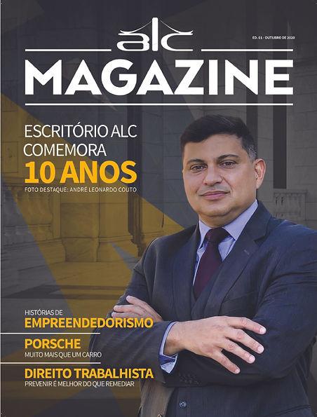 ALC Magazine 101 cópia.jpg