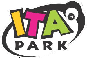 Ita Park é diversão garantida durante toda a semana em BH
