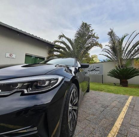 ALC Veículos é inaugurada para oferecer carros premium e esportivos no Vetor Norte de BH