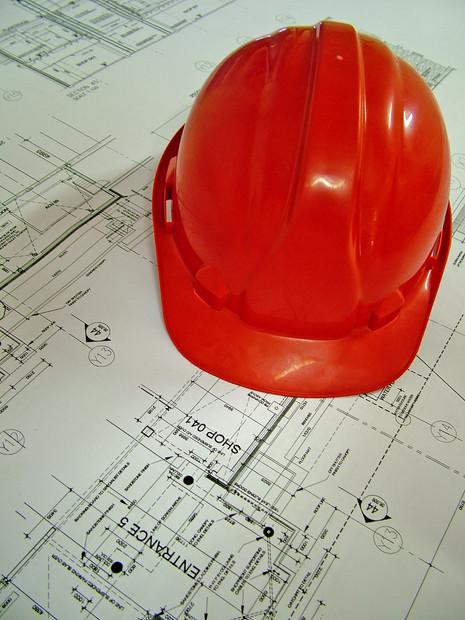 O papel da engenharia na prevenção de acidentes de trabalho
