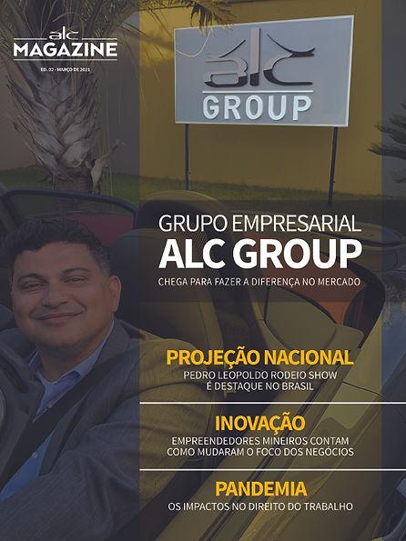 ALC Magazine 201 cópia.jpg