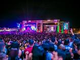 Festival Brasil Sertanejo é adiado pela segunda vez