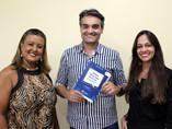 CENSA Betim celebra o Dia Mundial da Conscientização do Autismo