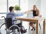 Dia do Trabalhador: uma oportunidade para promover a visibilidade dos profissionais com deficiência