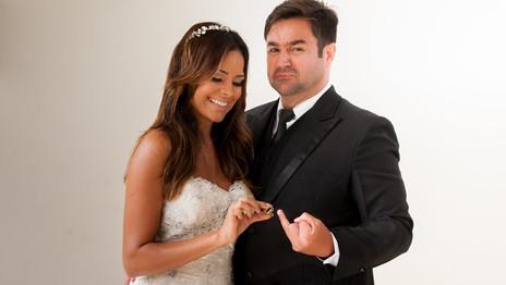 Casar Pra Quê faz única apresentação em BH neste sábado
