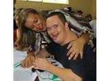 Dia Internacional da Síndrome de Down mostra a importância da inclusão social