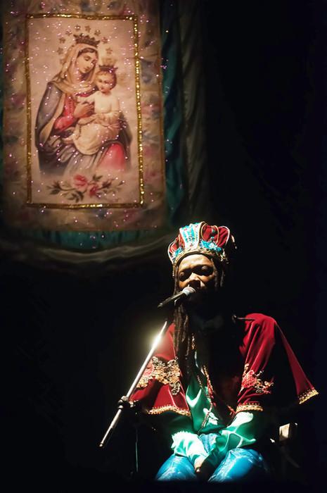 Montes Claros recebe o Projeto Intervenções com teatro e shows gratuitos