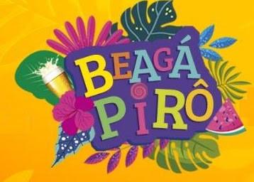 Beagá Pirô agitará o sábado de carnaval