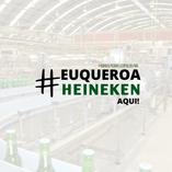 Movimento #euqueroaHeinekenaqui confirma manifestação em frente ao ICMBio para amanhã em Lagoa Santa