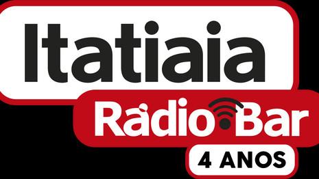 Henrique & Juliano, Maiara & Maraísa e Luiza & Maurílio agitam o aniversário do Itatiaia