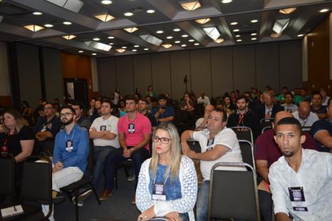 II Congresso Brasileiro dos Promotores de Eventos reunirá profissionais de todo o país em BH