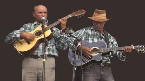 Pedro Leopoldo sedia o Festival Instrumental Mineiro deMúsicadeRaiz