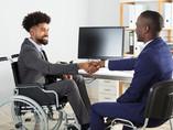 Dia Nacional de Luta da Pessoa com Deficiência reforça a importância da inclusão no mercado