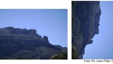 Santuário do Caraça: qual o motivo do nome de um dos mais belos destinos de MG?