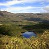 Santuário do Caraça é exemplo de preservação do meio ambiente