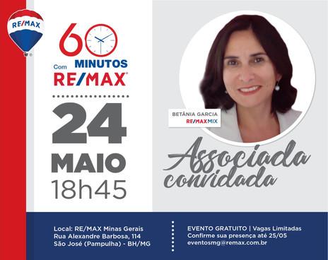 Encontro de empreendedores reconhece destaque do setor imobiliário de Minas Gerais