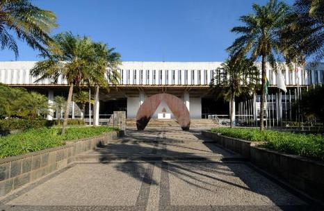 CENSA Betim participa de audiência pública na ALMG em homenagem aos 55 anos da instituição