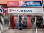 Méier passa a contar com a franquia internacional imobiliária RE/MAX