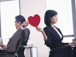 Namoro na empresa: prática não é proibida, mas demissão por justa causa pode acontecer