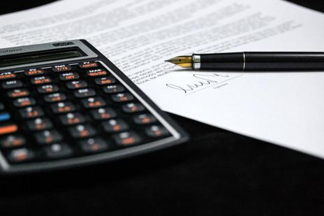 Advogado dá dicas para empresas endividadas e credores