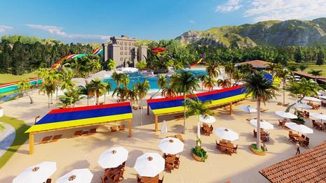 São José da Lapa espera receber mais de 500 mil turistas por ano