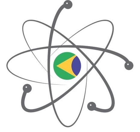 Belo Horizonte sedia o maior evento do setor nuclear da América Latina até sexta-feira