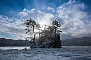 lake_towada.jpg