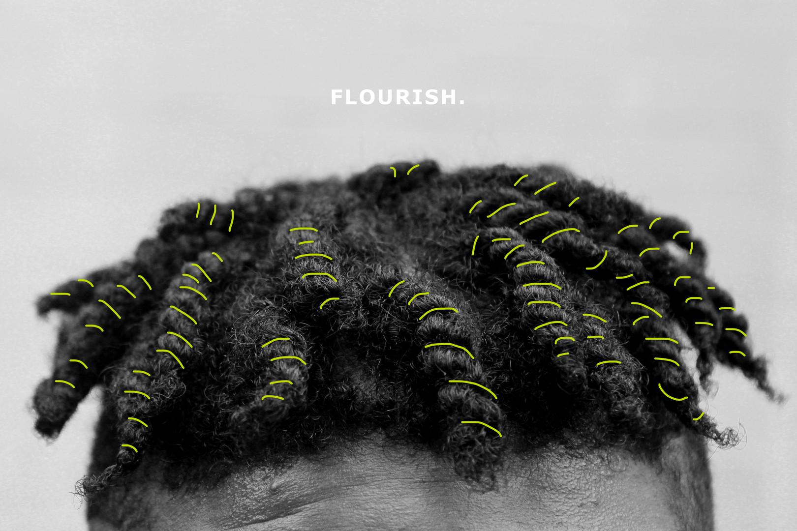 FLOURISHbwg.jpg
