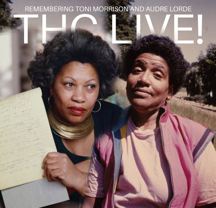 toni and audre.jpg