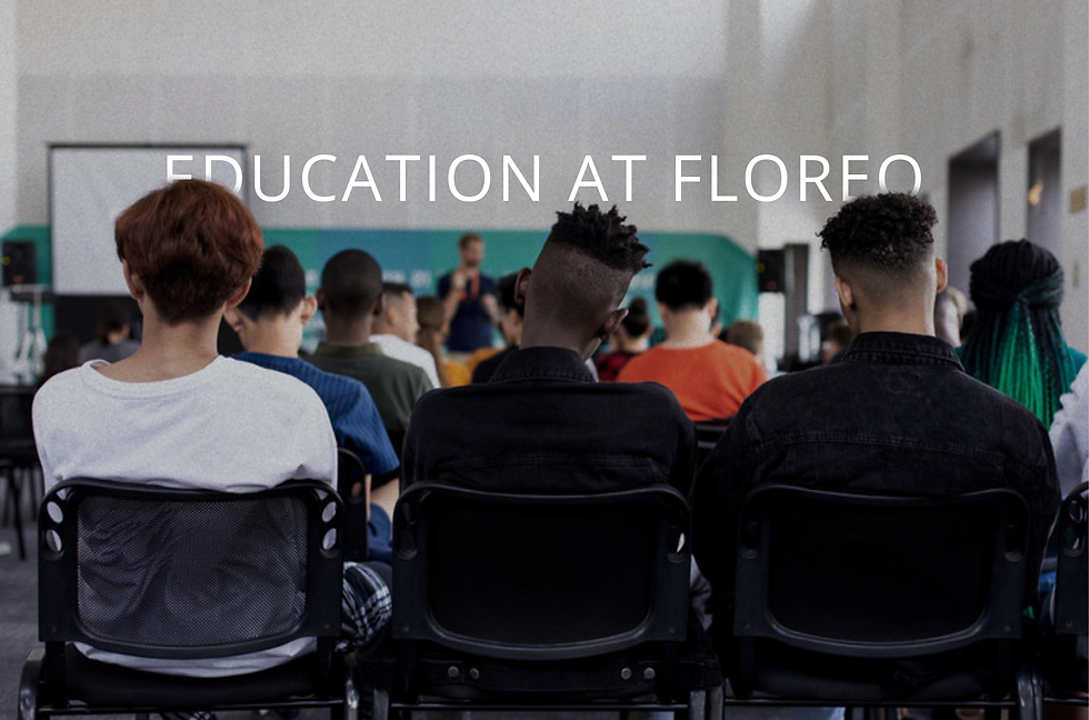 floreoeducation.png
