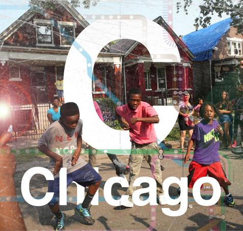 chicagofefe_edited.jpg