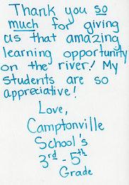 Camptonville008small - 1.jpg