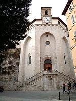 chiesa-di-sant-ercolano.jpg
